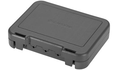 GARDENA Kabelbox »04056 - 20«, Winterschutz für Mähroboter Kabel kaufen