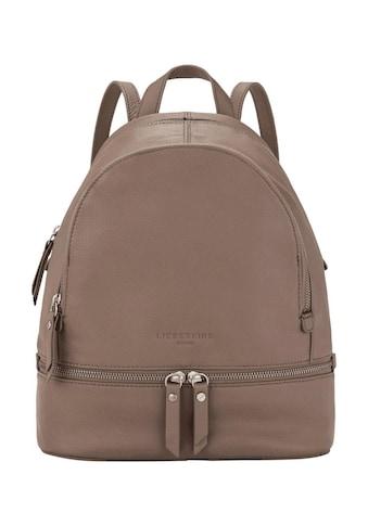 Liebeskind Berlin Cityrucksack »Alita Backpack M« kaufen