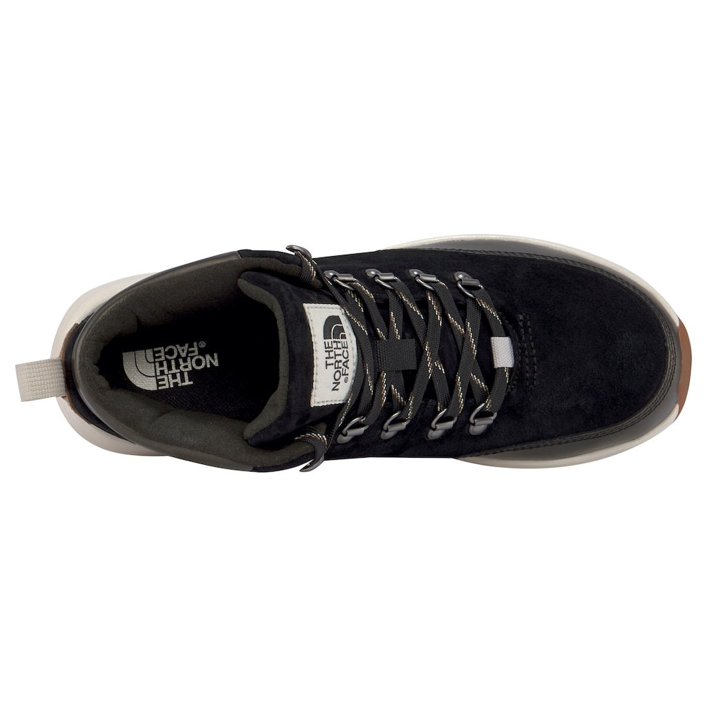 The North Face Outdoorschuh »W BACK-TO-BERKELEY REDUX REMTLZ LUX«
