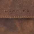 Harold's Umhängetasche »ANTIK«
