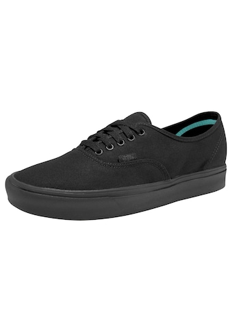 Vans Sneaker »ComfyCush Authentic« kaufen