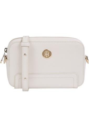 TOMMY HILFIGER Mini Bag, Umhängetasche im kleinen Format kaufen