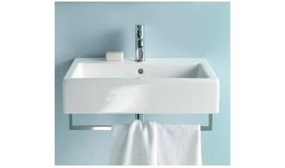 Duravit Aufsatzwaschbecken, »Vero« kaufen