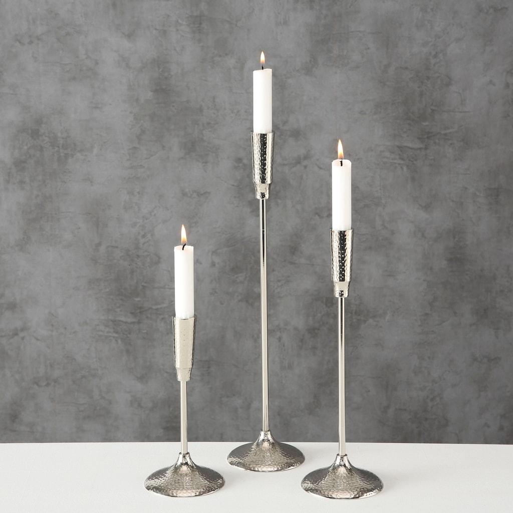 BOLTZE Kerzenhalter »Ludmille«