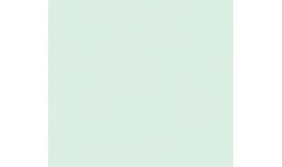 A.S. CRÉATION Vliestapete »Blooming Uni« kaufen