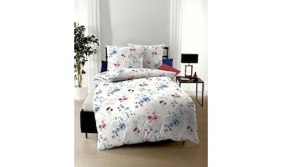 Bettwäsche »Mila«, Kaeppel kaufen