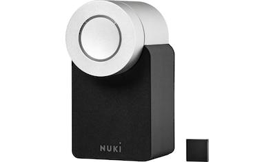 Nuki »Smart Lock 2.0« Smart - Home - Station kaufen