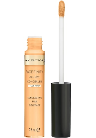 MAX FACTOR Concealer »FACEFINITY All Day Flawless« kaufen
