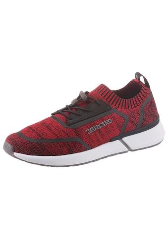 bugatti Slip - On Sneaker »Baleno« kaufen