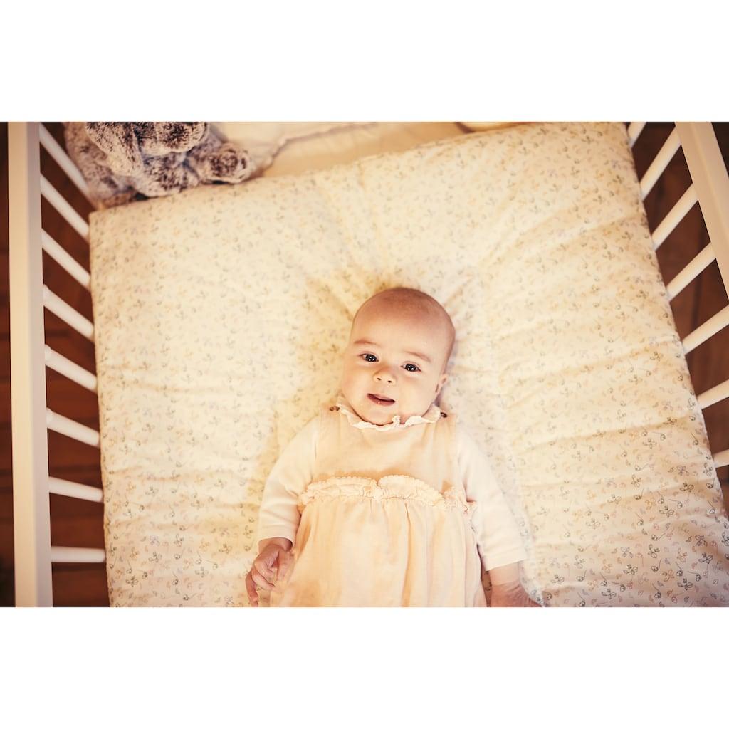 Geuther Babybett »METTE«