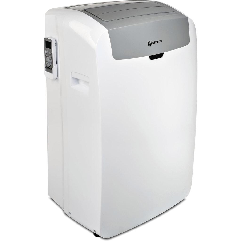 BAUKNECHT Klimagerät »PACW29CO BK«