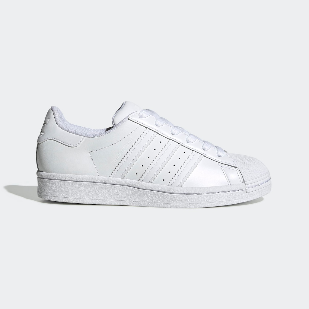 adidas Originals Sneaker »Superstar J/C«