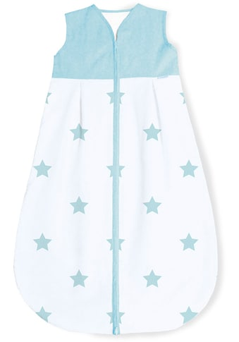Pinolino® Babyschlafsack »Sternchen« kaufen