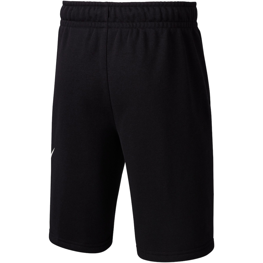 Nike Sportswear Sweatshorts »BOYS CLUB SHORT«