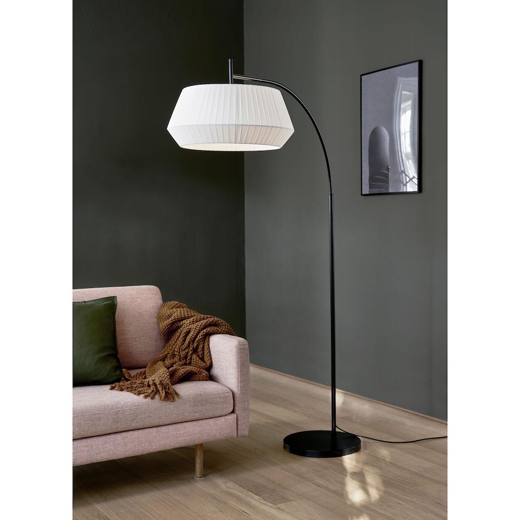 Nordlux Stehlampe »DICTE«, E27