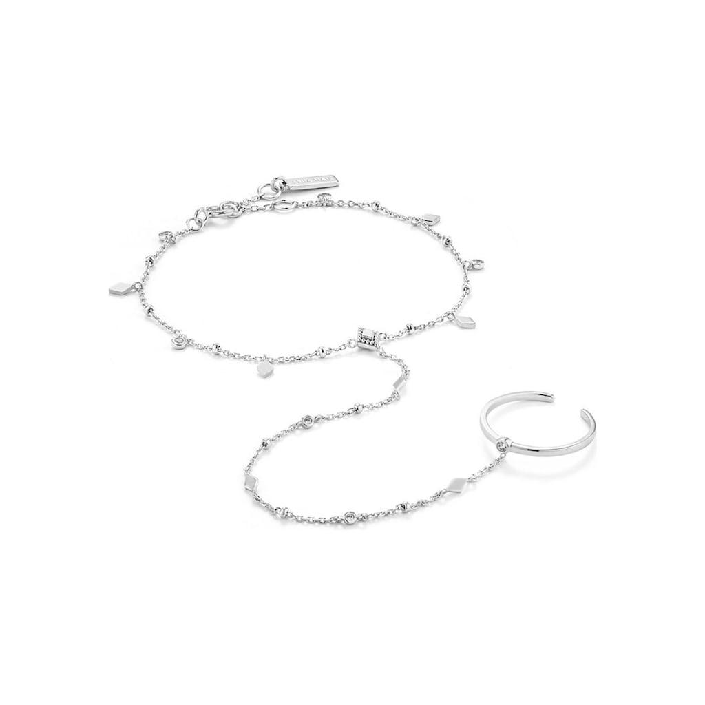 Ania Haie Armband »32014160«