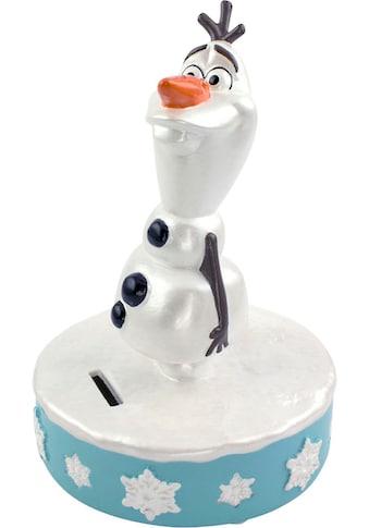 Paladone Spardose »Frozen II Olaf« kaufen
