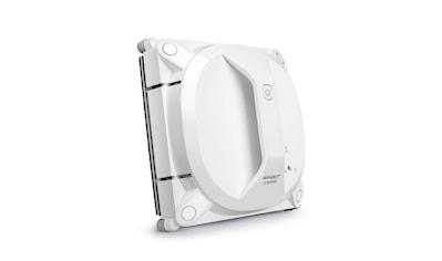 Ecovacs Wischroboter WINBOT X, beutellos kaufen