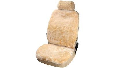 Walser Autositzbezug »Iva«, aus Lammfell kaufen