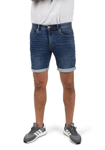 Solid Jeansshorts »21104042« kaufen