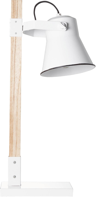 Brilliant Leuchten Tischleuchte PLOW, E27, FARM HOUSE