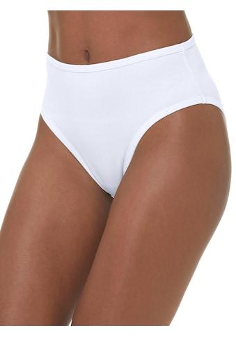wäschepur Jazzpants (3 Stck.) kaufen