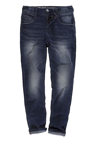 Lemmi Hose Jeans Boys tight fit SLIM kaufen