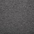 Andiamo Teppichboden »Bob Festmaß 5x4m«, rechteckig, 4 mm Höhe, Festmaß 500 x 400 cm, antistatisch, lichtecht