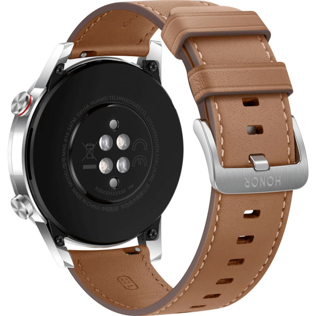 Honor Smartwatch »MagicWatch 2«,