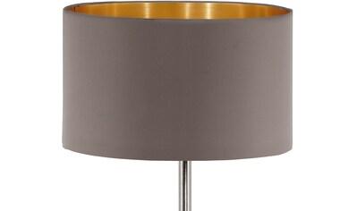 EGLO,Stehlampe»MASERLO«, kaufen