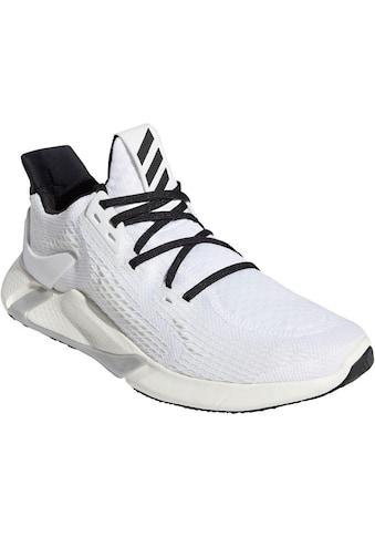 adidas Performance Laufschuh »EDGE XT« kaufen