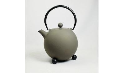 smaajette Teekanne »Boru«, 1,2 l kaufen