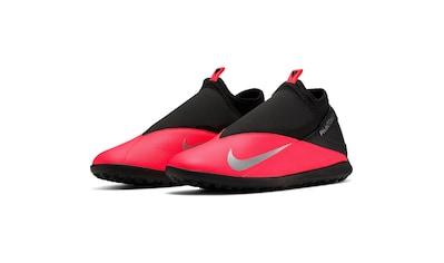 Nike Fußballschuh »Phantom VSN 2 Club DF TF« kaufen