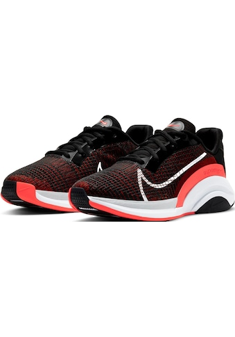 Nike Fitnessschuh »Wmns Superrep Surge« kaufen