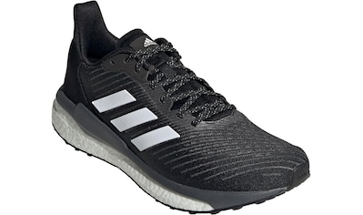 adidas Performance Laufschuh »SOLARDRIVE 19« kaufen