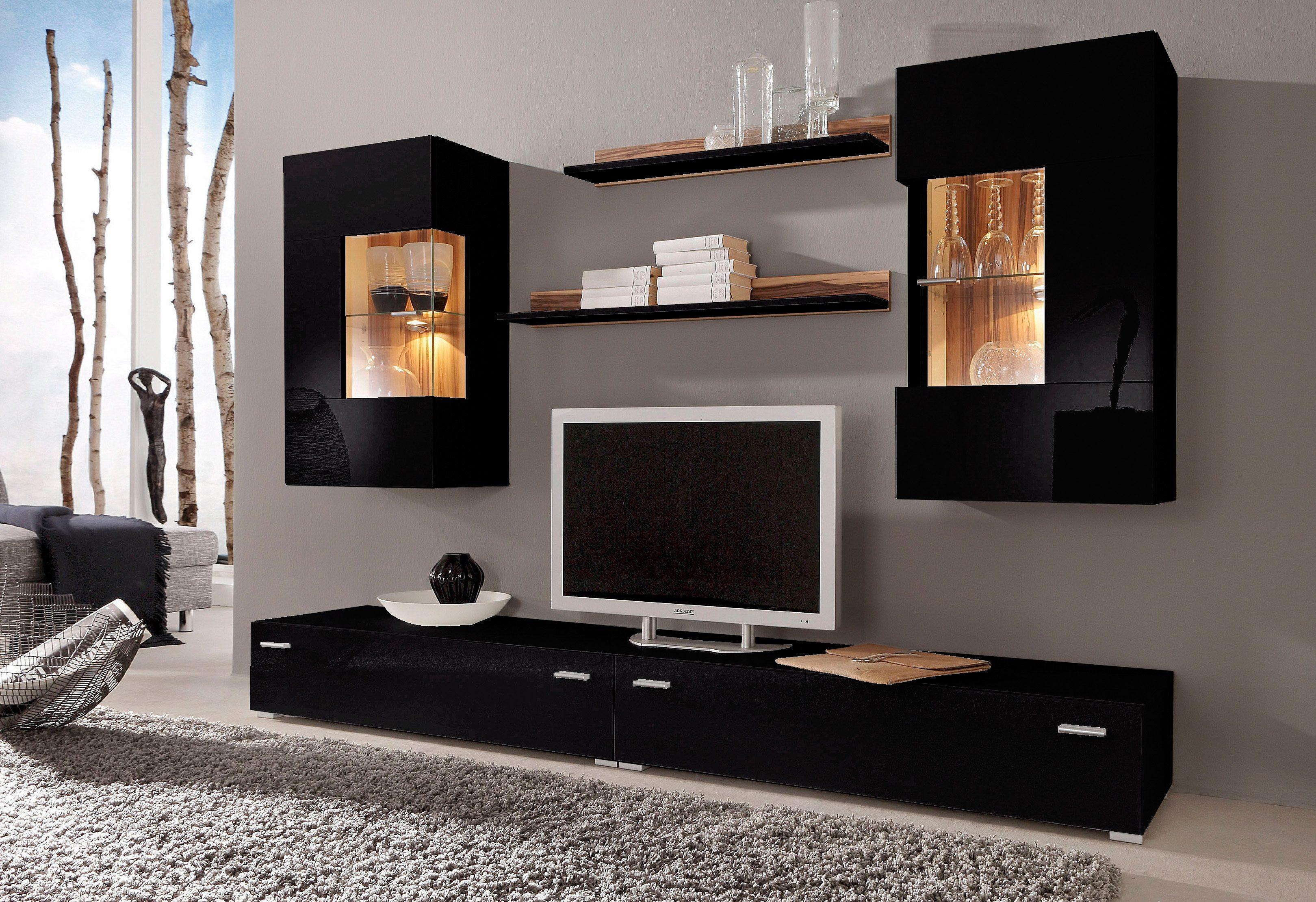 Kunststoff Wohnwande Online Kaufen Mobel Suchmaschine Ladendirekt De