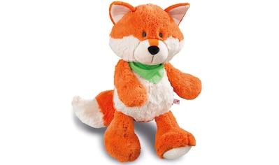 Nici Kuscheltier »Fuchs, 50 cm« kaufen