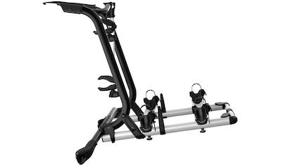 Thule Heckfahrradträger »WanderWay 2Bike Platform«, für max. 2 Räder kaufen