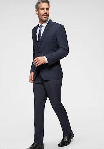 Class International Anzug 3 - teilig kaufen