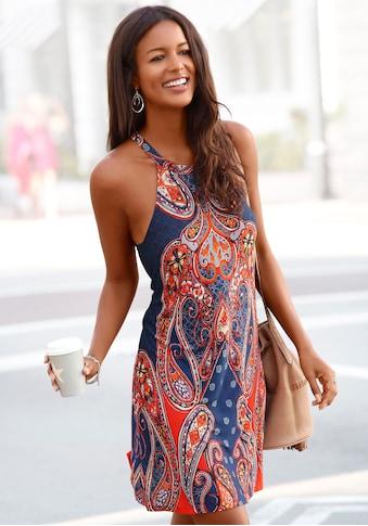 LASCANA Jerseykleid kaufen
