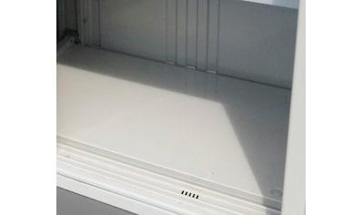 WOLFF FINNHAUS Fußboden für Gartenhäuser für Stahlgerätehaus »Nagoya« kaufen