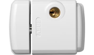 ABUS Fensterzusatzsicherung »FTS3003 W vs. EK«, Bedienung mit Schlüssel kaufen