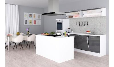RESPEKTA Küchenzeile »RP280« kaufen