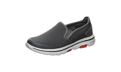 Skechers Laufschuh »Gowalk 5 Apprize« kaufen
