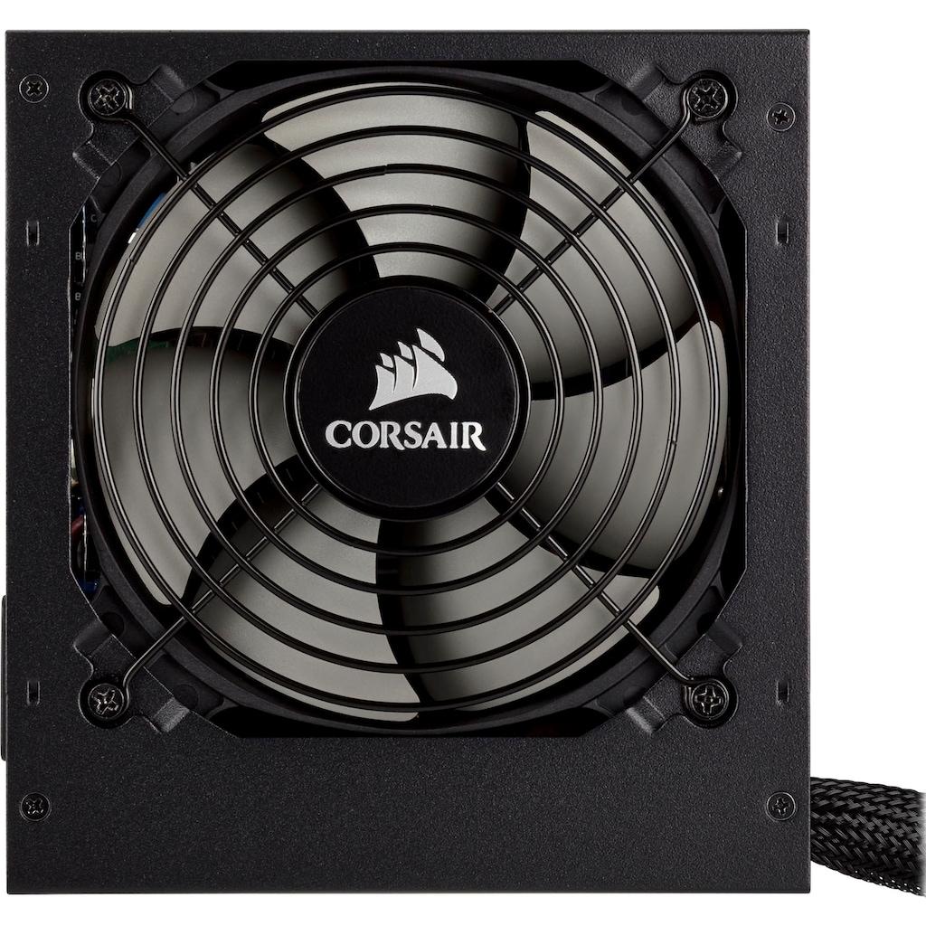 Corsair PC-Netzteil »TX650M«