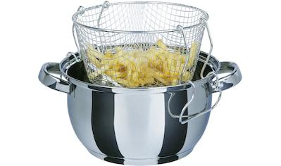 GSW Frittiertopf (1 - tlg.) kaufen