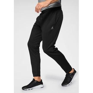 adidas Performance Jogginghose »WN PANT« kaufen » BAUR