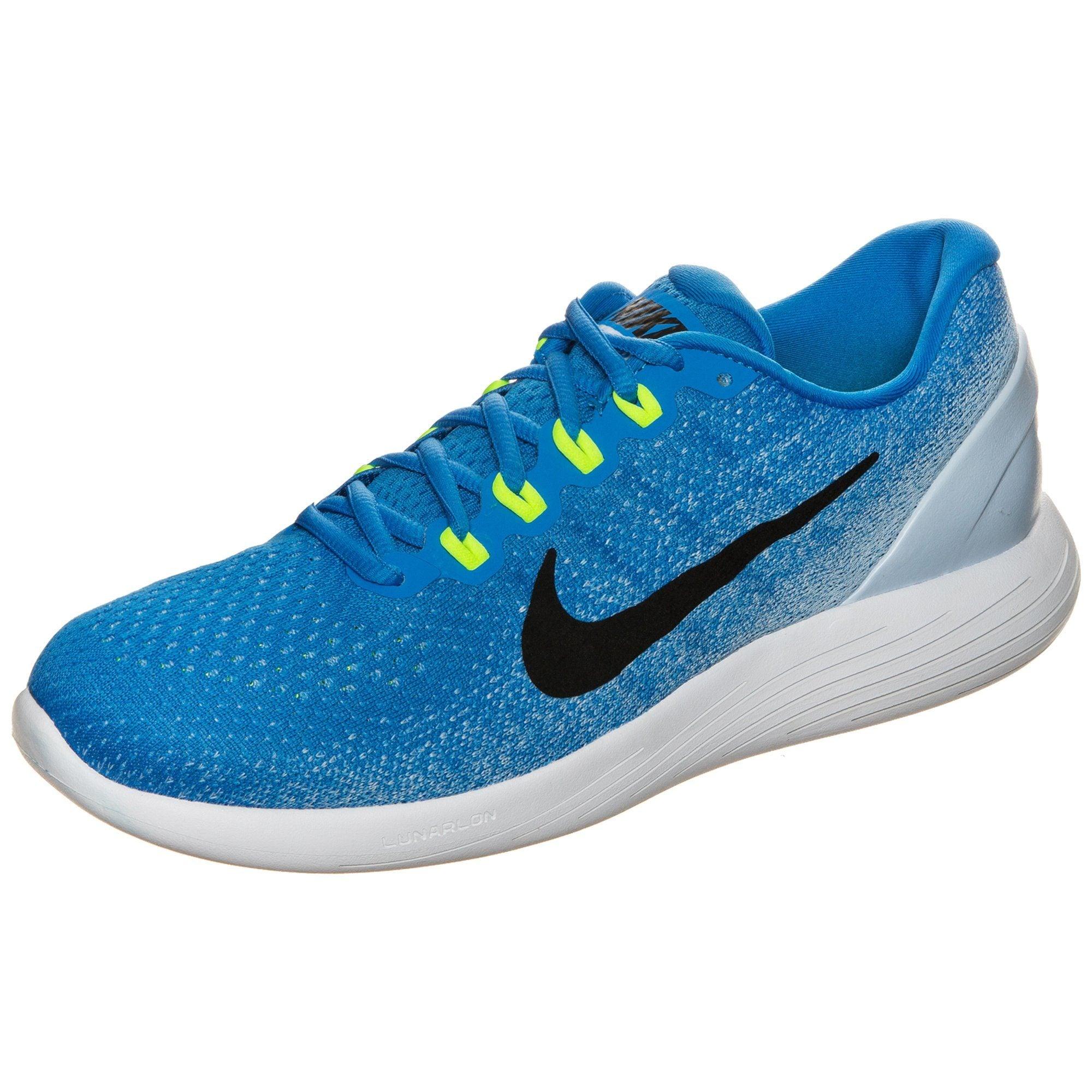 Nike Laufschuh Lunarglide 9 auf Raten | Gutes Preis-Leistungs-Verhältnis, es lohnt sich
