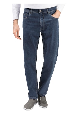 Catamaran 5-Pocket-Jeans kaufen