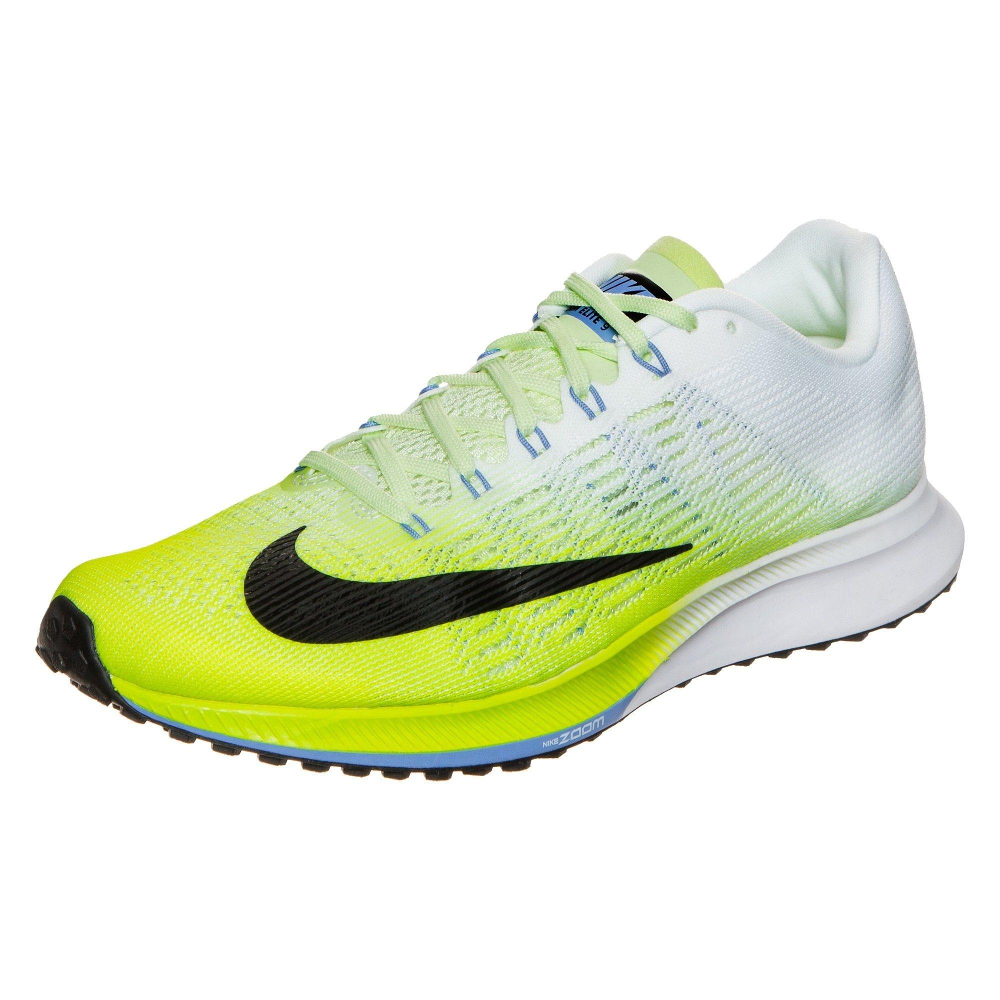 Nike Air Zoom Elite 9 Laufschuh Damen Preis-Leistungs-Verhältnis, online bestellen | Gutes Preis-Leistungs-Verhältnis, Damen es lohnt sich 397371